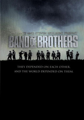Band Of Brothers -