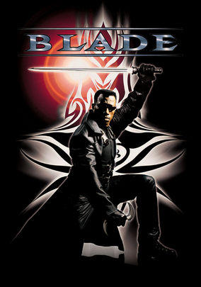 Blade -