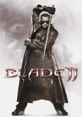 Blade 2 -