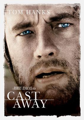 Cast Away -