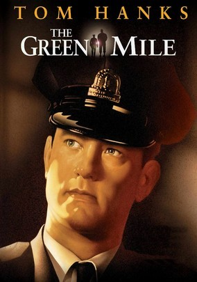 The Green Mile -