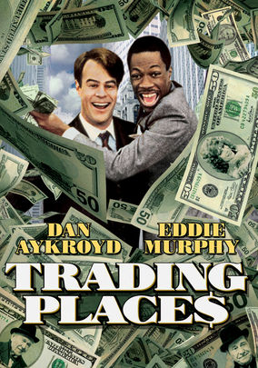 Trading Places -