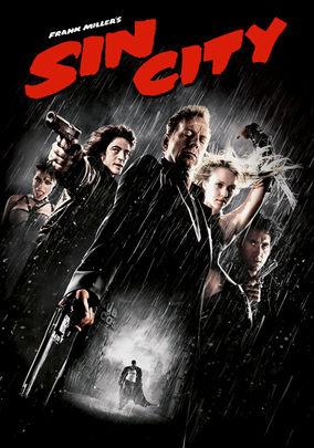 Sin City -