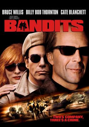 Bandits -