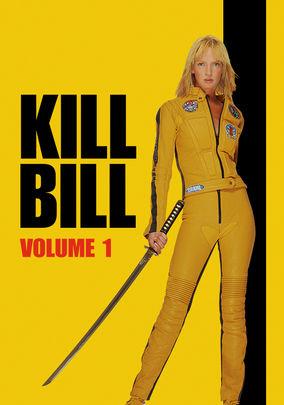 Kill Bill -