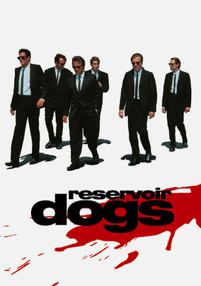 Reservoir Dogs -