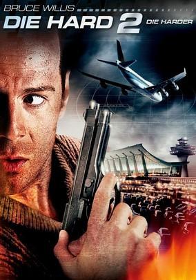 Die Hard 2 -