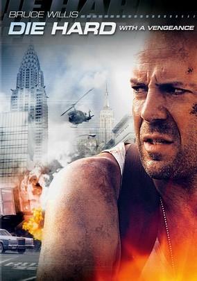 Die Hard 3 -