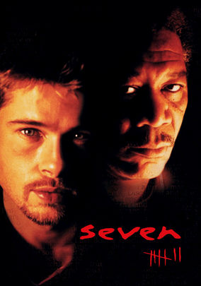 Seven -