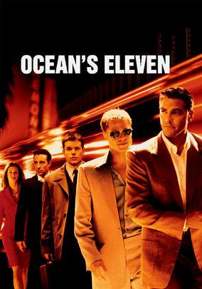 Ocean's 11 -