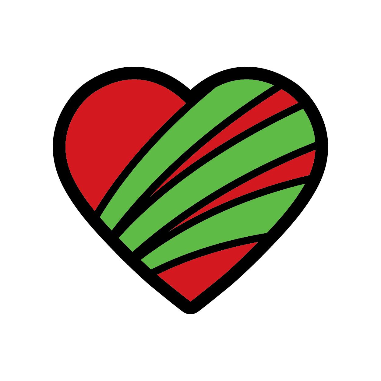 FAQ — GreenLove Compassionate Care + Wellness Center