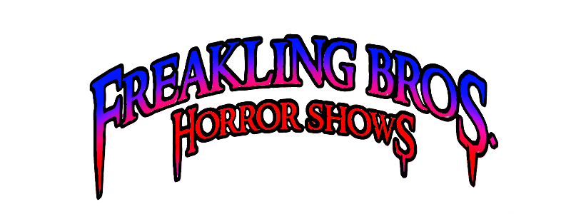 Image result for freakling bros 2018