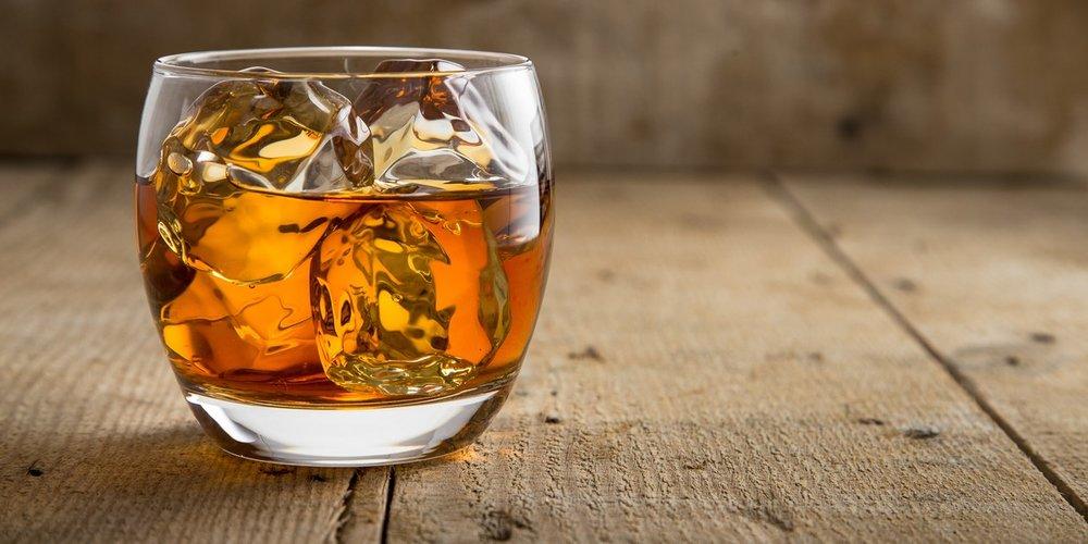 whiskey-rocks-110216.jpg