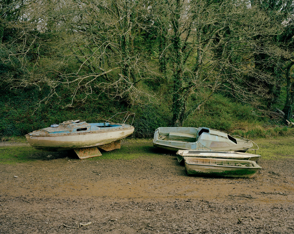 Boats_Helford_River_Creek_5x4_2017 copy.jpg