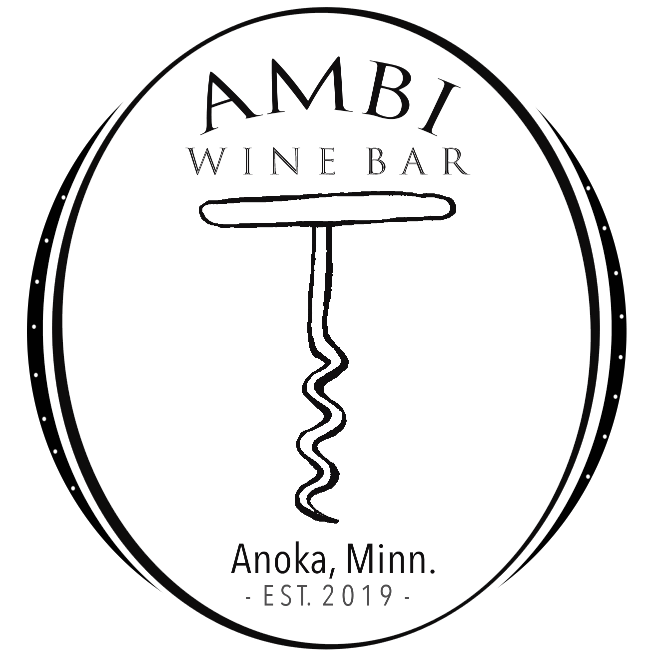 Ambi Wine Bar