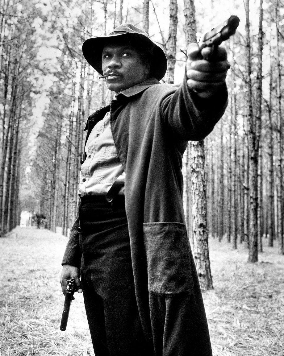 Rosewood (1997)