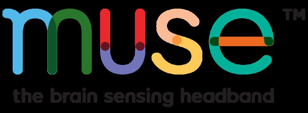 Muse_Logo.png