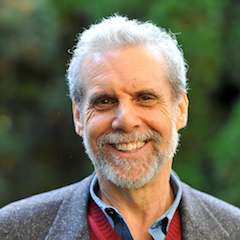 Dan Goleman, PhD   Psychologist & NYT Best-Selling Author      Emotional Intelligence