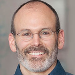 Judson Brewer, MD, PhD   Director of Research   Center for Mindfulness at UMass