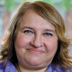 Sharon Salzberg   Co-founder  Insight Meditation  & NYT Best-Selling Author  Real Love