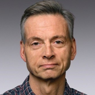 Robert Wright   Evolutionary Psychologist & NYT Best-Selling Author  Why Buddhism Is True