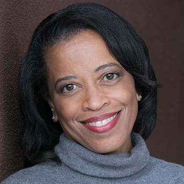 Rhonda Magee, MA, JD   Professor of Law   University of San Francisco