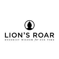 Lion-s-Roar.jpg