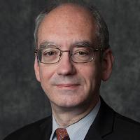 Charles Lief   President   Naropa University