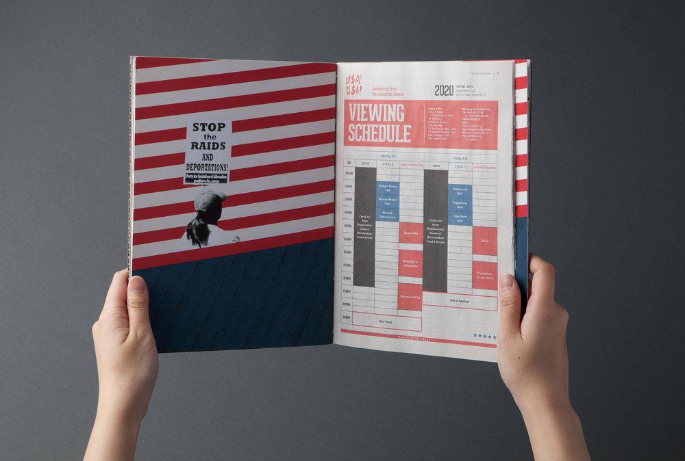 catalog-schedule.jpg