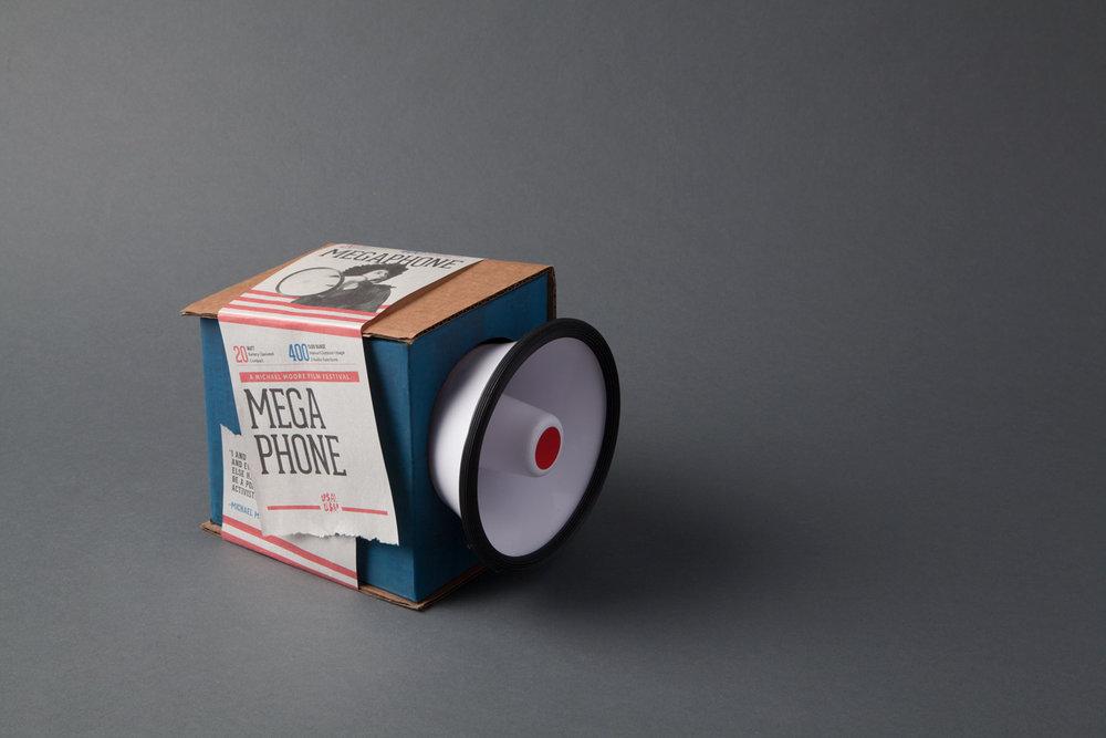 megaphone_box.jpg