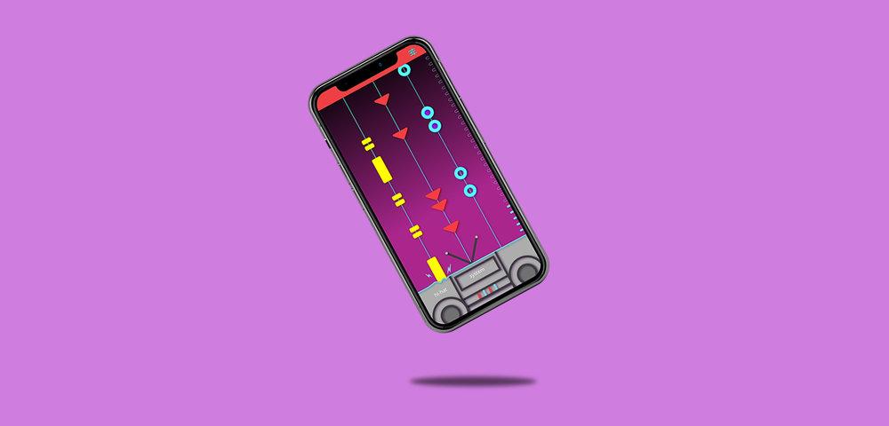 gameplay_tilt.jpg