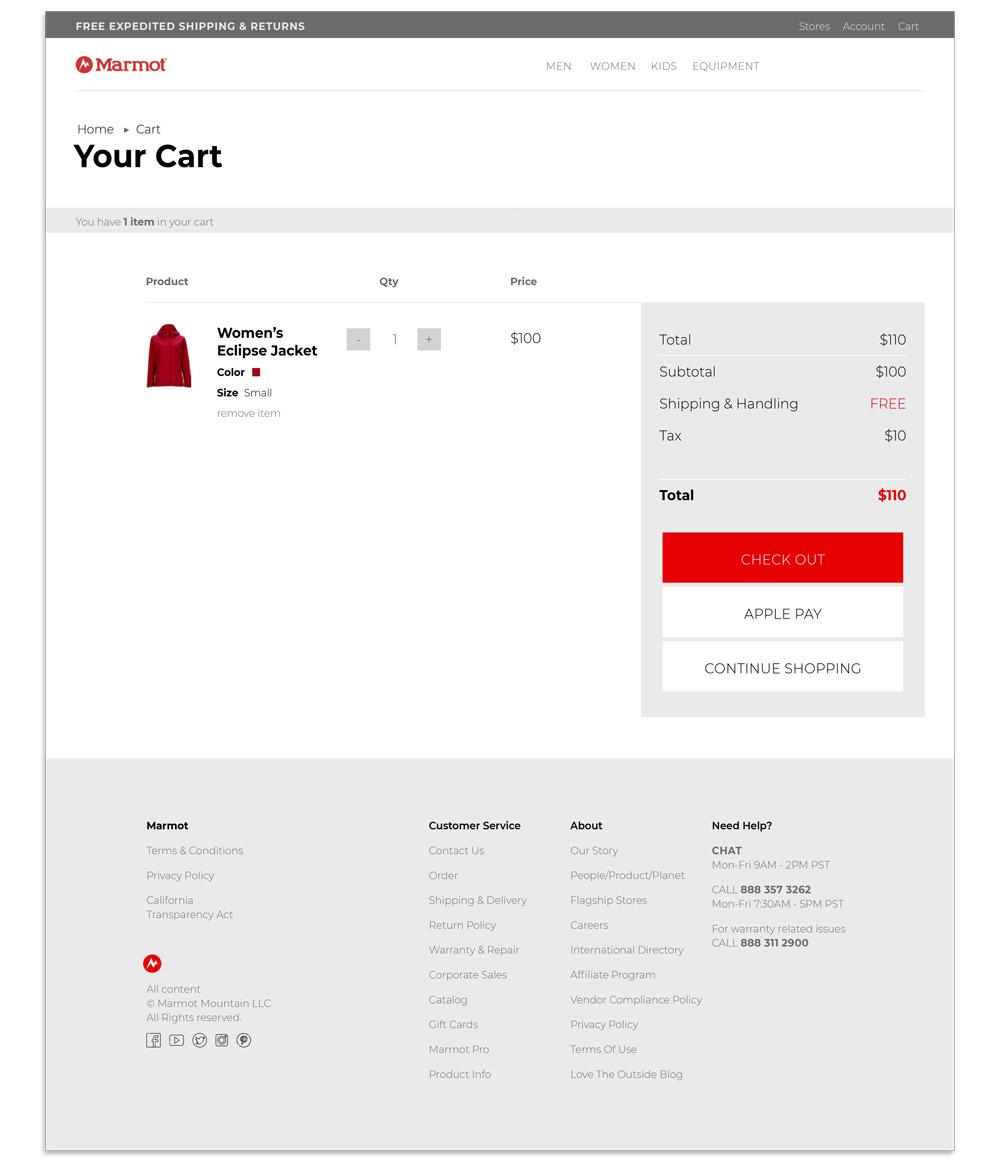 web_checkout.jpg