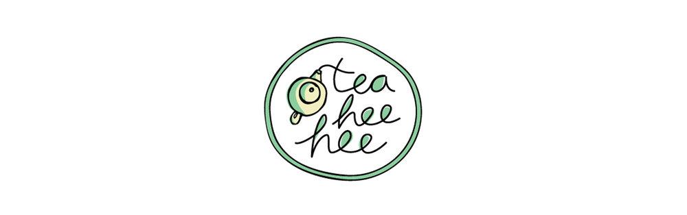 THH_Logo-2.jpg