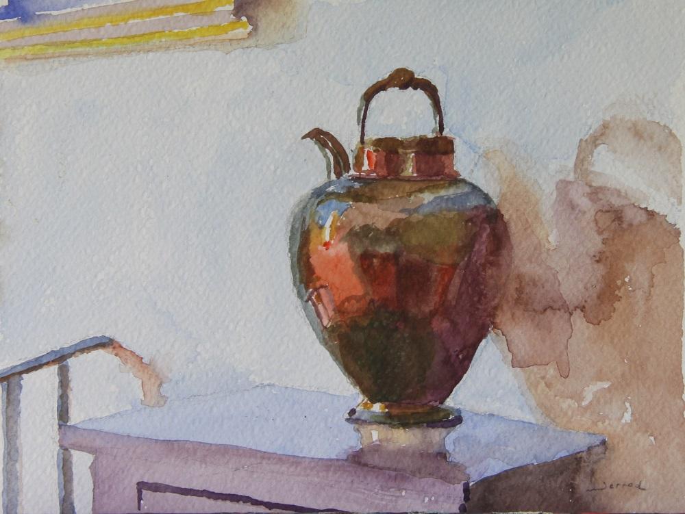 Copper pot watercolor copy.jpg
