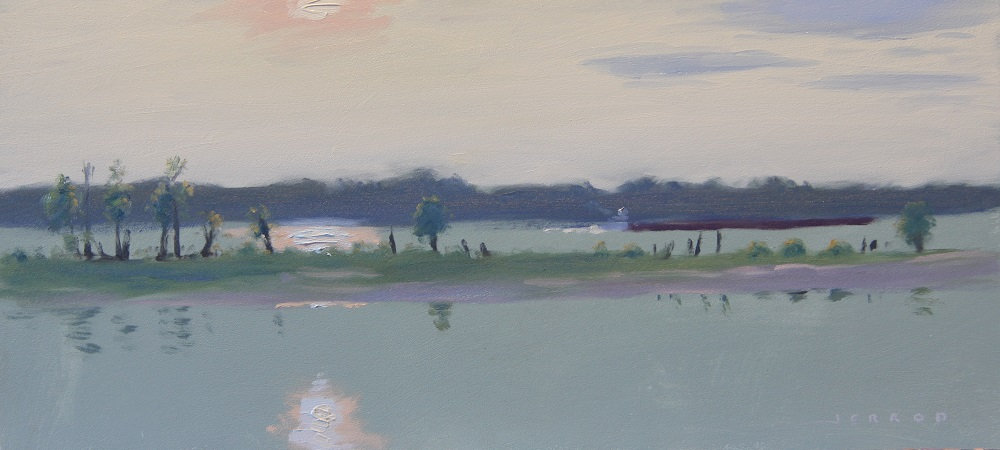 MS River evening.jpg