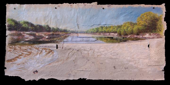 Pearl River copy.jpg