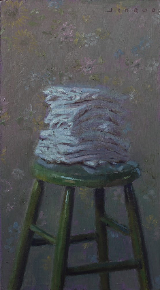 White shirts on green stool copy.jpg