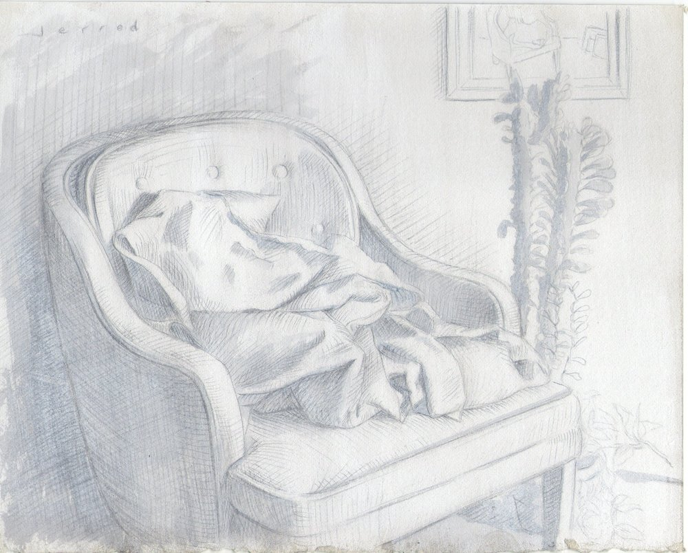 drawing001.jpg