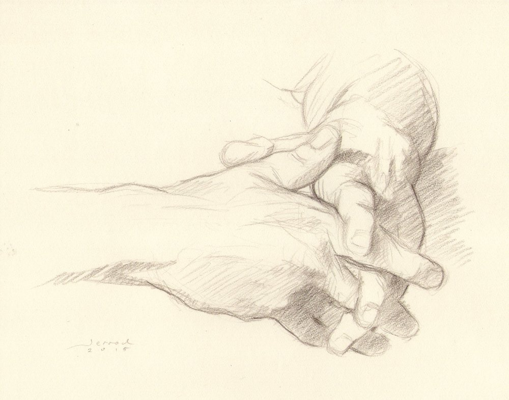 Hand Drawing002.jpg