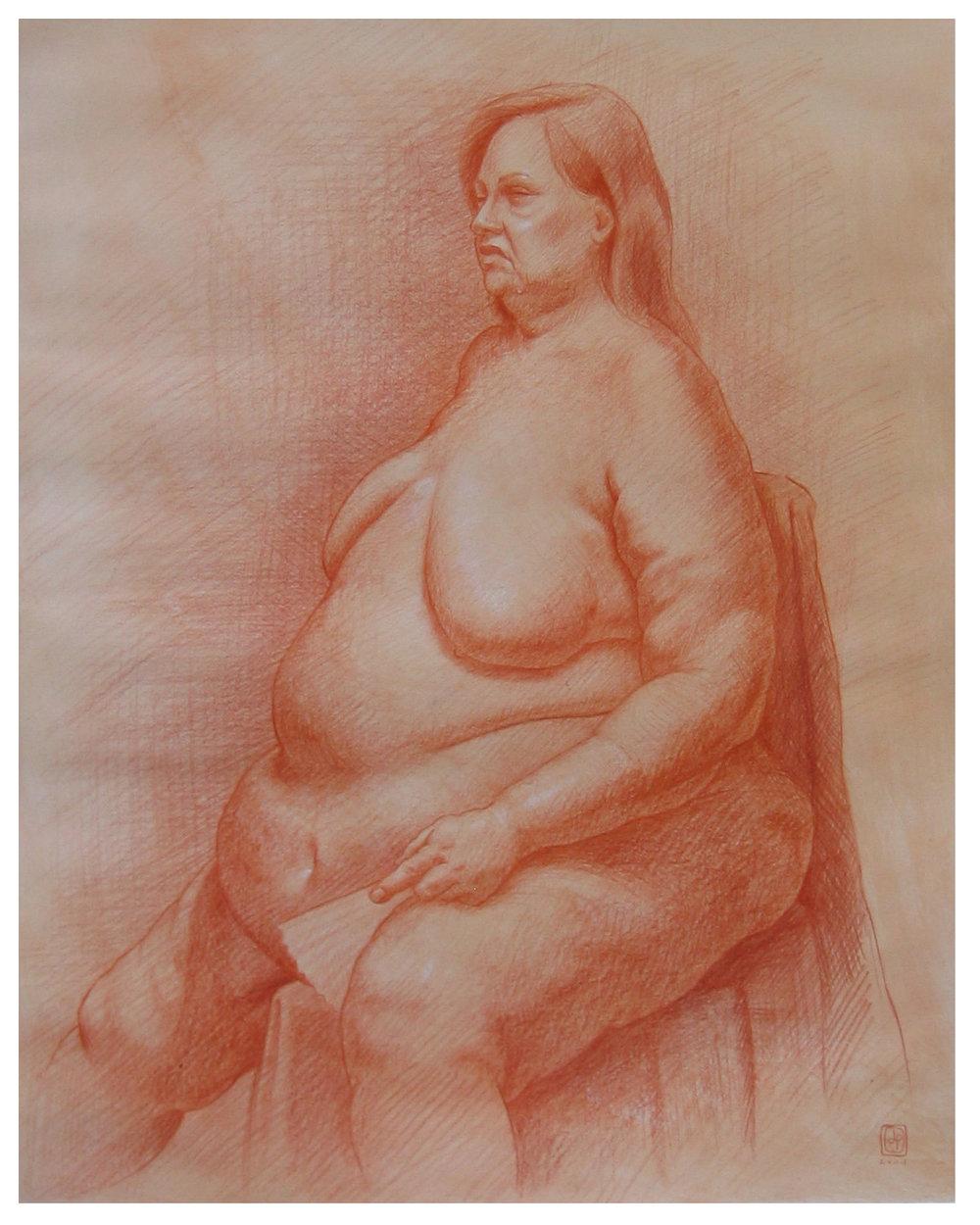 drawing (Eviva).jpg