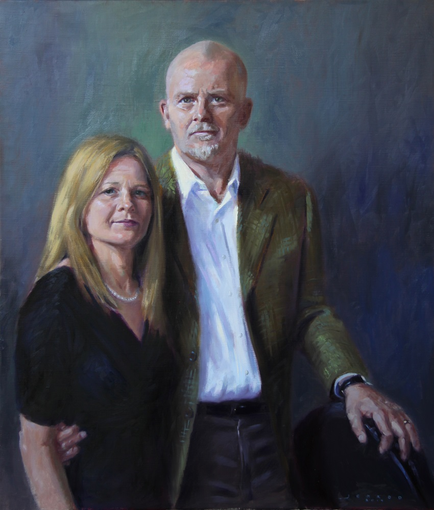 s and j portrait copy.jpg
