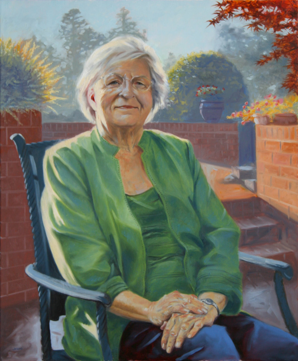 Polly Gordon 30x36.jpg