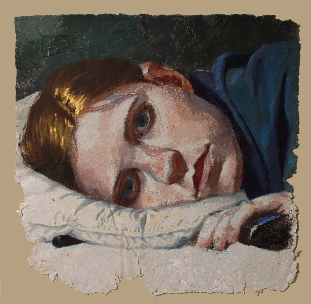 Young girl on pillow copy.jpg