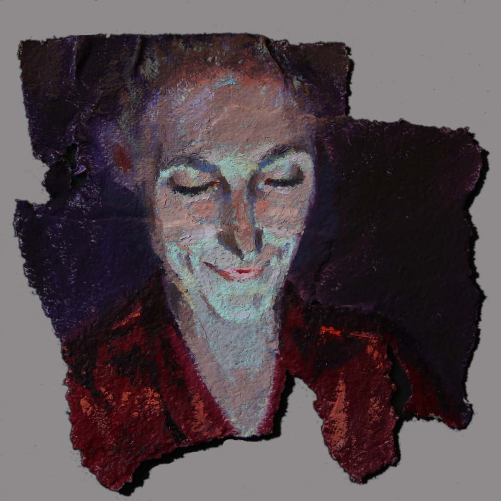 Margaret copy.jpg