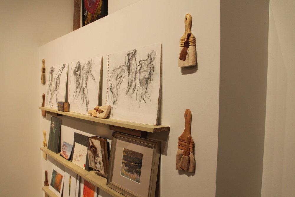 Art Lovers Soiree12.JPG