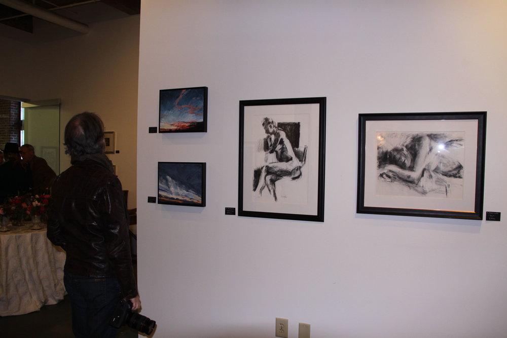 Art Lovers Soiree15.JPG