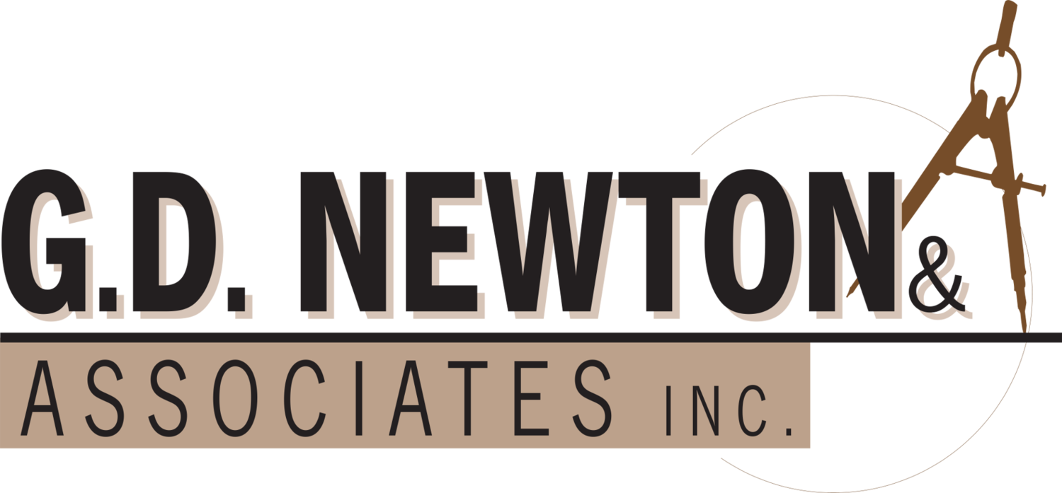 G.D. Newton and Associates Inc.