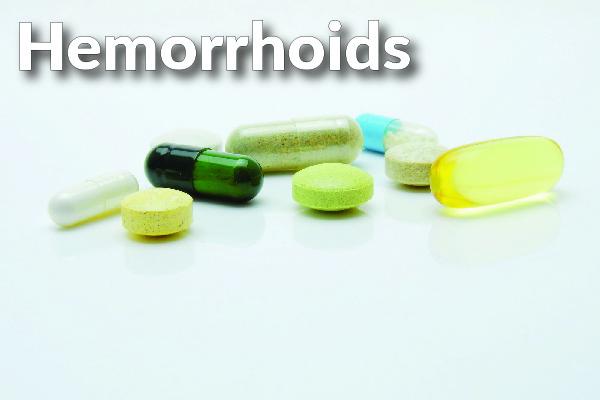 Hemorrhoids2-01.jpg