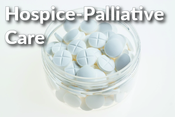 Hospice-Palliative Care2-01.jpg