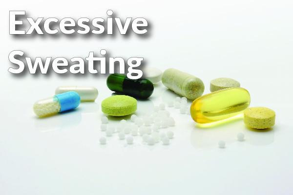 Excessive Sweating2-01.jpg